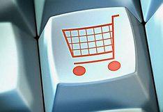 Kit Tienda Virtual de Claro: una solución completa para vender tus productos online