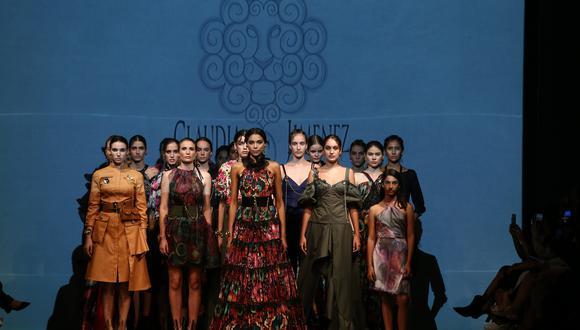 (Fotos: El Comercio)