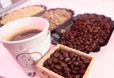 Café peruano: los datos que te sorprenderán y un manual para tomarlo como se debe