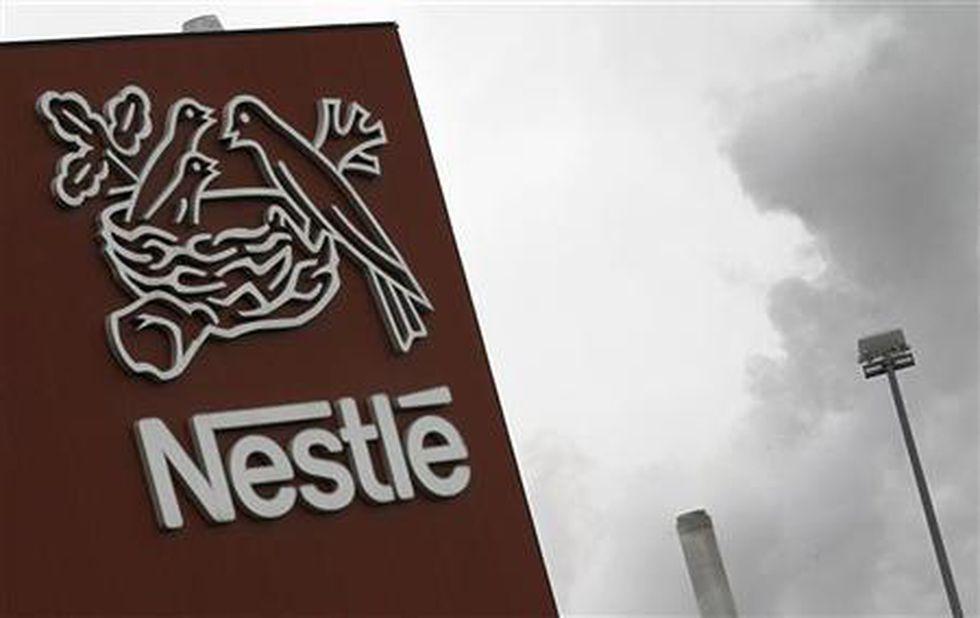 Nestlé también se ha visto afectada por los recortes de luz que iniciaron en Venezuela en marzo. (Foto: Reuters)
