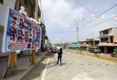 Tragedia en Villa El Salvador: un año después no hay responsables por la deflagración que dejó 34 personas muertas