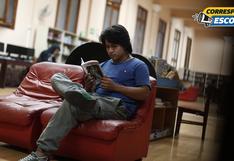 Leer, la nueva tendencia para los jóvenes en cuarentena