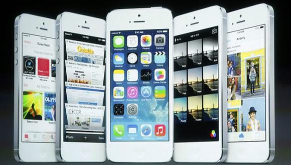 Error de iOS permite hacer llamadas sin aprobación del usuario