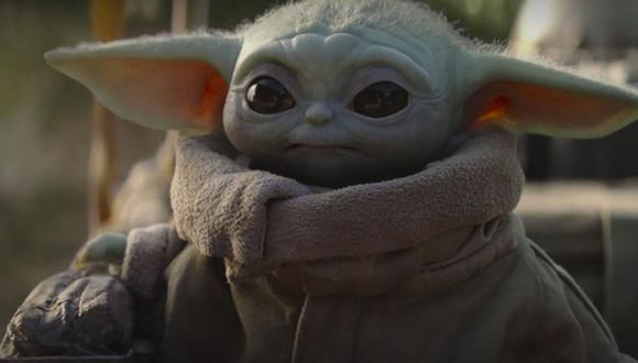 """The Mandalorian"": Disney+ ya trabaja en su tercera temporada. (Foto: Disney)"