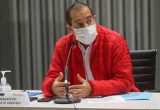 COVID-19: estas son las razones por las que no hubo acuerdo entre Perú y AstraZeneca