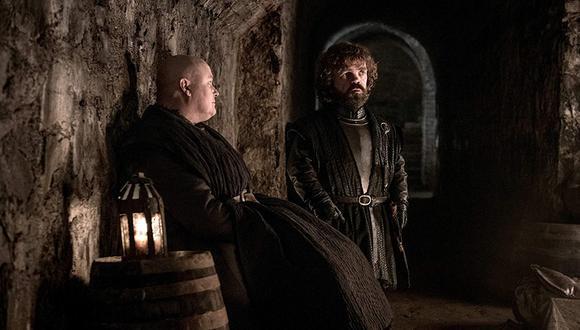 Game Of Thrones Gratis Online 8x03 Como Ver Otra Vez La Batalla De Winterfell Tvmas El Comercio Peru