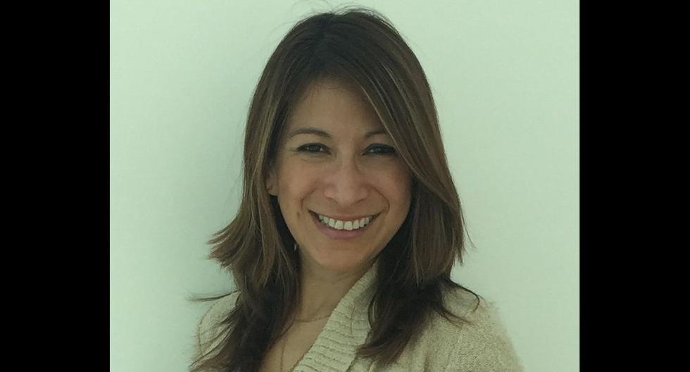 La doctora Mev Domínguez trabaja en el Instituto de Investigación de Cáncer del Hospital Universitario de Oslo. (Foto: Archivo personal)