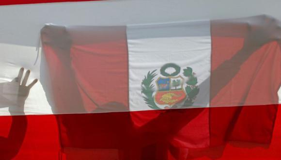 Ya hemos concluido con la etapa exploratoria del proyecto, evidenciando que tenemos una gran oportunidad social, para que el desarrollo del Perú no sea solo resultado de la suma del desarrollo individual. (Foto: AFP)