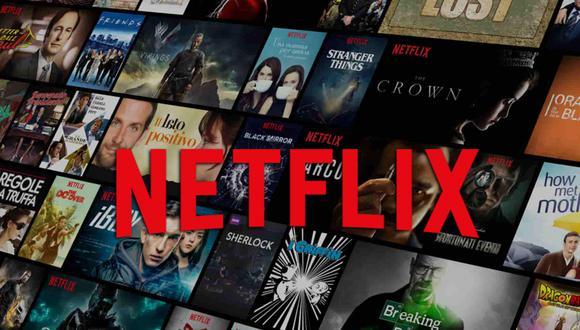 Muchos nuevos suscriptores ha tenido Netflix los primeros tres meses del año. Foto: Netflix.