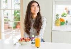 Razones por las que debes consumir alimentos probióticos