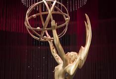 Emmy 2020: revisa aquí la lista completa de los Premios Creativos