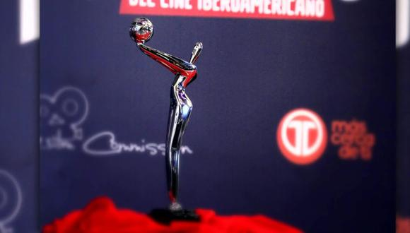 Premio Platino se celebrarán el 3 de mayo en la Riviera Maya.