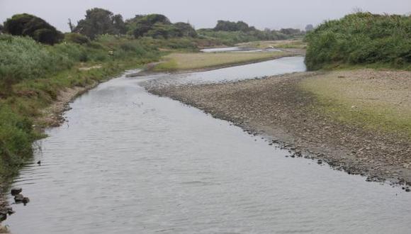 Fenómeno de El Niño: destinan más de S/.5 mllns. en La Libertad