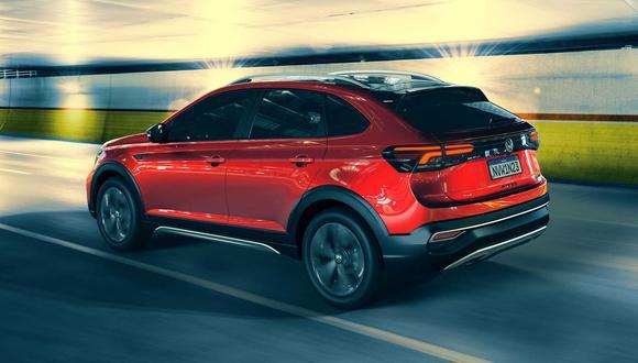La expansión de Volkswagen en Perú este año se sustentará, en parte, por el lanzamiento de sus nuevas SUV:  Nivus, que ya se introdujo en el mercado y que apunta a conquistar a un segmento entre 20 y 26 años, Teramont que llega en mayo y Taos proyectada para julio o agosto próximo.