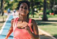 El 'flow' en el running: ese estado al que todos aspiramos
