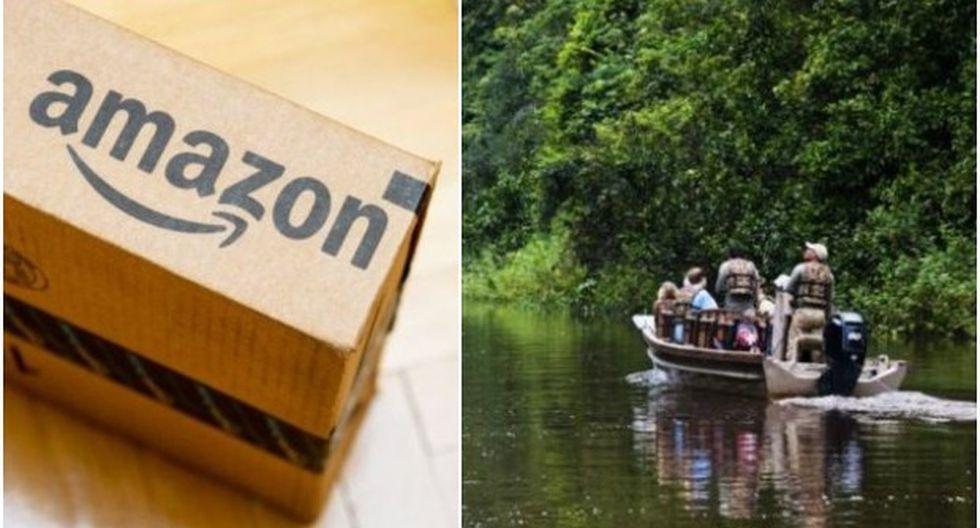 La semana pasada, la ICANN dijo que decidió proceder con la designación solicitada por Amazon Inc, pendiente de un período de 30 días de comentarios públicos.