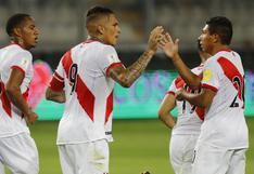 ¿Quién será el jugador 11 de Ricardo Gareca?