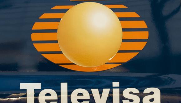 Televisa confirma 7 nuevos casos de coronavirus en sus nuevas producciones de telenovela. (Foto: AFP/ Omar Torres)