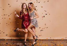 Seis consejos para saber cómo vestir en un evento de etiqueta | FOTOS