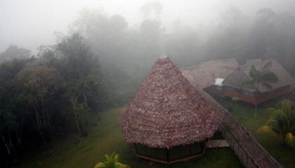 Temperaturas descenderán hasta los 13°C en la selva por ingreso de nuevo friaje