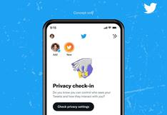 Twitter planea añadir notificaciones cuando otras personas buscan al usuario por su nombre