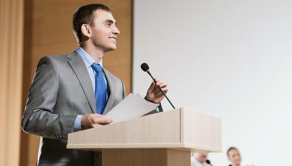 El Curso Internacional en Litigación Oral Laboral de la UDEP ofrece la más alta formación académica  teórico-práctica y una pasantía en Santiago de Chile.