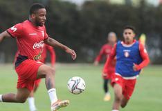 """Selección peruana: ¿Por qué es tan importante que """"rescatemos"""" a Jefferson Farfán como '9'?"""