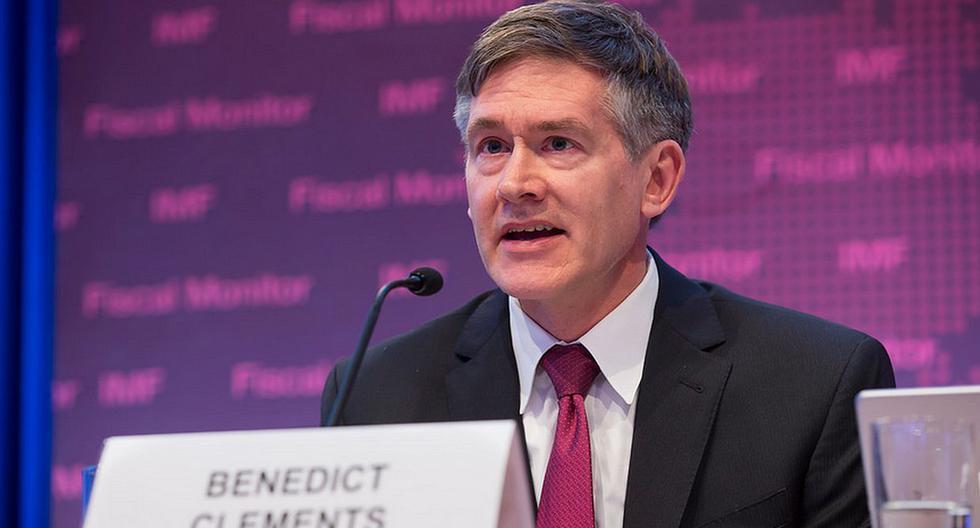 Las frases sobre el Perú que dejó la reunión del FMI y el BM - 3