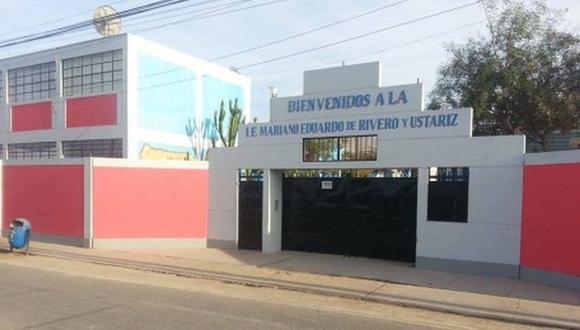 Arequipa: acuerdan estrategias para reinicio de clases en Islay