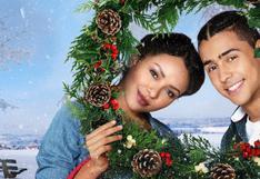 Navidad: 8 películas que puedes encontrar en Netflix para disfrutar de las festividades | LISTA