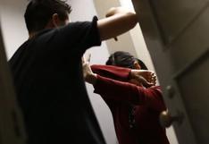 Apurímac: dictan diez años de prisión para sujeto que agredió a su pareja