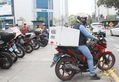 Venta de motocicletas ha crecido 200% en lo que va del año, según OLX Autos