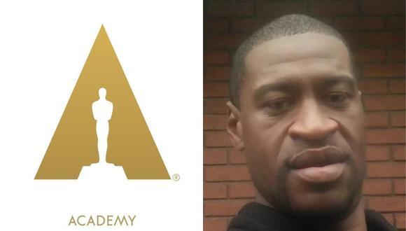 Academia de las Artes y las Ciencias Cinematográficas se pronunció tras la muerte de George Floyd. (Foto: The Academy/Instagram)