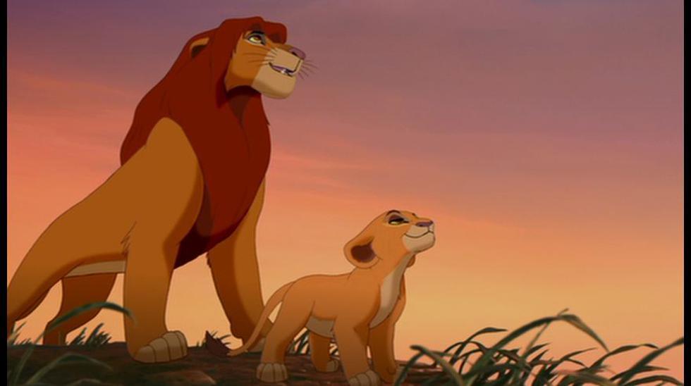 Día del Padre: los papás más populares de los dibujos animados - 10