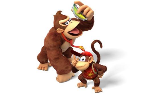 Reseña: El nuevo Donkey Kong es de lo mejor para Wii U
