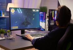 Los videojuegos más allá del juego: las opciones que presenta la industria del gaming