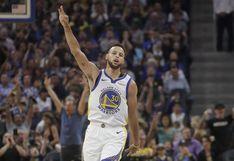 NBA: mira los jugadores que cobrarán más de 30 millones de dólares en la temporada 2019-20