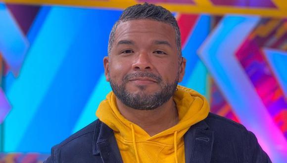 'Choca' defiende a chicos reality tras críticas por conmoverse con testimonio de Elías Montalvo. (Foto: @chocamandrose).