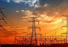 Guerra eléctrica: Corte Suprema aclara que su sentencia sobre el sector eléctrico ya ha sido cumplida