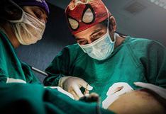 Dentistas y cirujanos: ¿qué sucede con los tratamientos médicos no relacionados al COVID-19 en esta segunda ola?