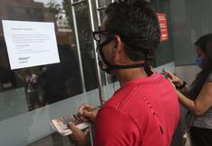 Retiro AFP: cronograma para registrar solicitud según DNI y fechas de pago