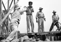 ¿Qué recordamos el 1° de Mayo, Día Internacional del Trabajo?