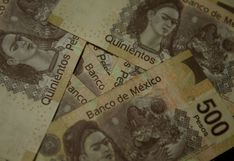 México: revisa aquí la nueva cotización del dólar para hoy domingo 13 de octubre