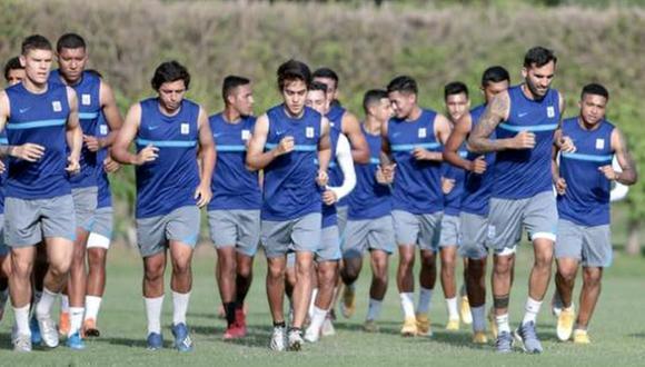 Alianza Lima en Liga 1: FPF confirmó que el club de La Victoria ocupará el lugar de Carlos Stein en 2021