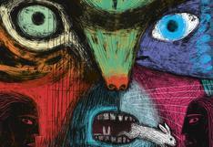 Bestiario: Celebramos los 70 años de publicación del primer libro de cuentos de Julio Cortázar