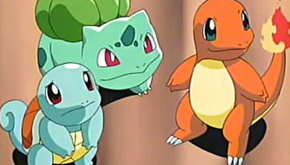 Pokémon Go: las novedades que verás en segunda etapa del evento