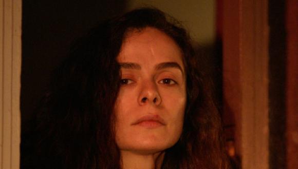 """¿Qué pasará con Bahar en la tercera temporada de """"Mujer""""? (Foto: MF Yapım)"""