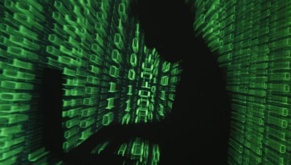 Los ciberdelincuentes utilizaron mensajes relacionados a la cuarentena para cometer los fraudes electrónicos. (Foto: referencial)