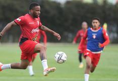 Jefferson Farfán en la selección peruana: a favor y en contra de su convocatoria