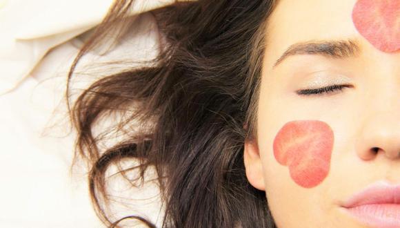 Cuidar la piel es muy sencillo y los ingredientes naturales son grandes aliados. (Foto: Pixabay)